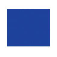 Ambassadors Football – Ireland Logo